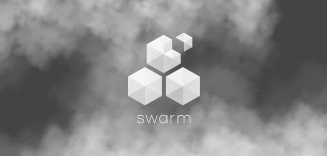 Swarm主网上线,bzz矿机配置怎么选?