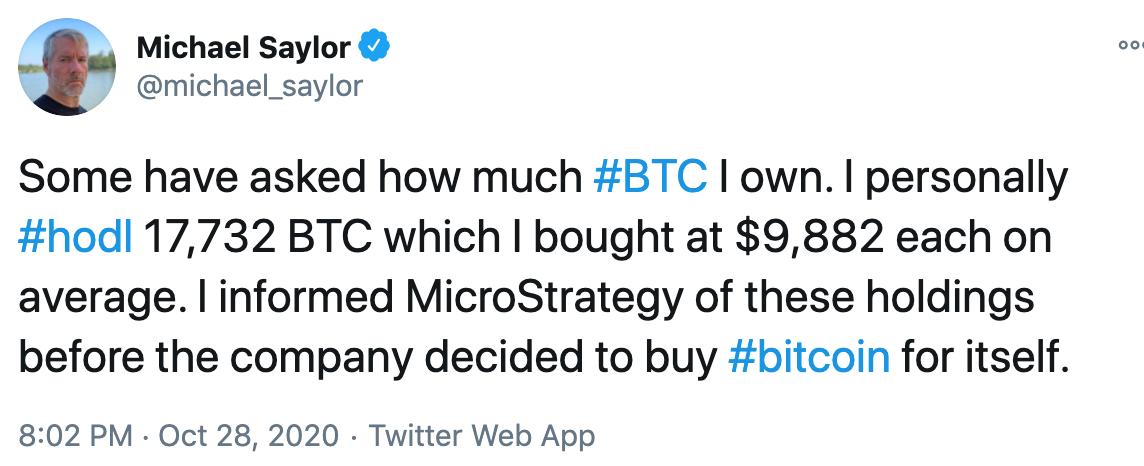 牛市来了,你买的币却都没有涨,那怎么办?