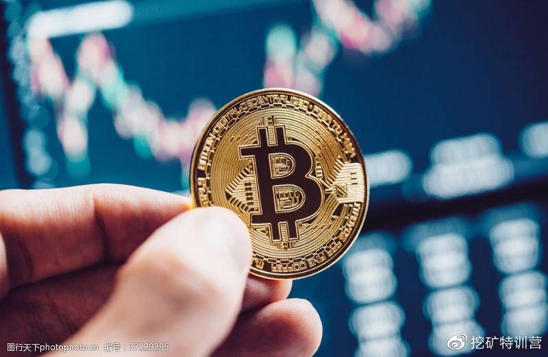 亿万富翁 斯坦利·德鲁肯米勒 认为比特币将是最好的投资