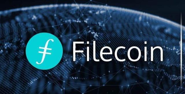 IPFS/Filecoin挖矿的上线能够解决哪些问题?