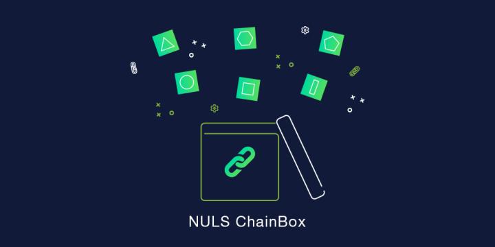 NULS(纳世)公链正式入驻力场-NULS一个可定制的区块链基础设施!