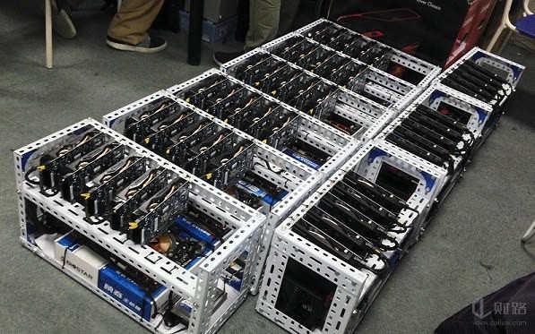 比特币突破11万,直逼12万,如今家用电脑挖矿比矿机如何?