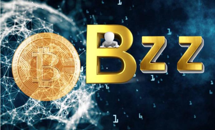 Swarm挖矿项目中的BZZ币怎么获得,BZZ节点又是什么?
