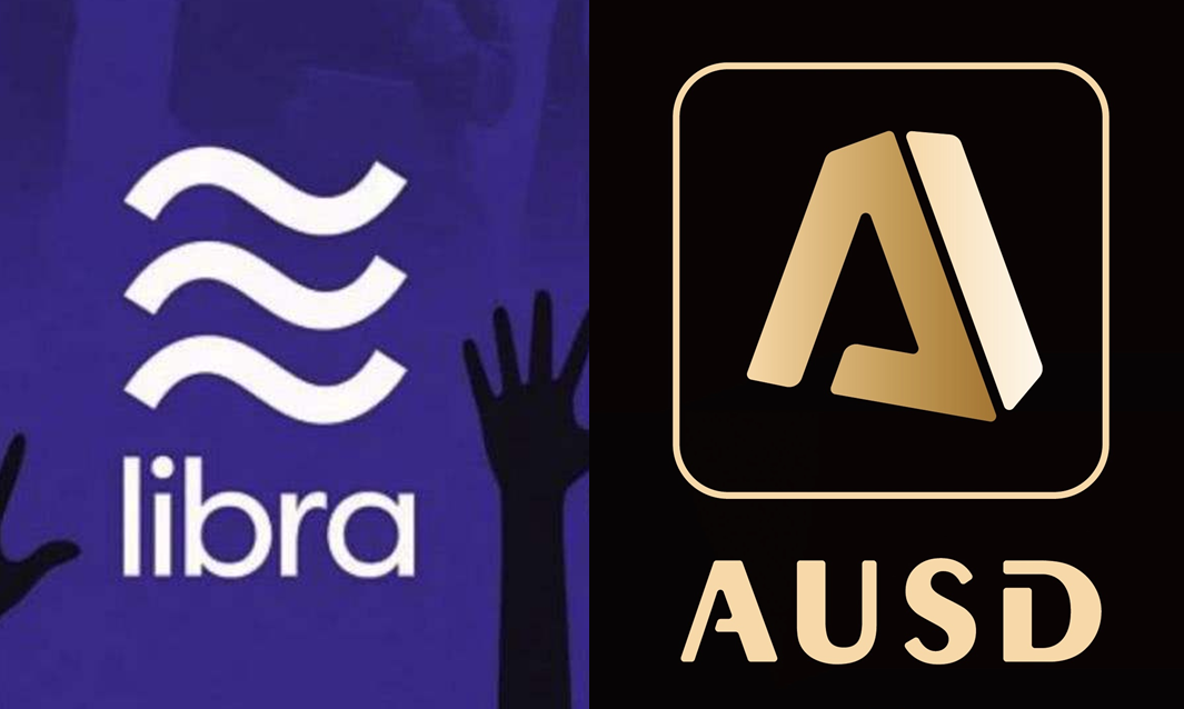 稳定币AUSD通过与数字资产全球通卡(U卡)互联,打通了银联、VISA、Master的支付通道,可以在全球8亿商家消费以及在ATM机上提取各国的法币