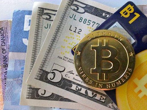 【丘币特】数字货币投资,你的抉择,决定你的道路!