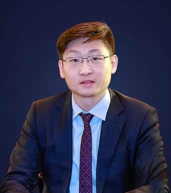 海创链CEO张弢:海创链未来会打造出更多区块链行业独角兽-「链体科技」-链体讯区块链网