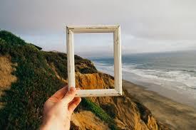 一封信,两种价值观,点评本体和波场未来之路