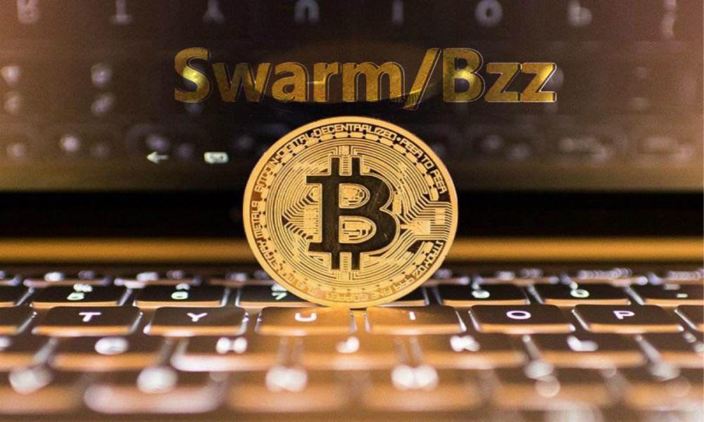 swarm热度持续飙升,bzz主网上线时间已经定!