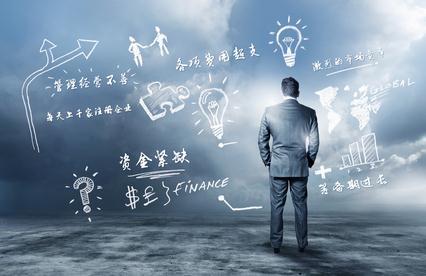 持币生辉:震荡行情如何去把握有效利润,走出思维的误区你就能越快盈利