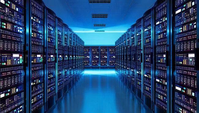 Swarm主网上线,bzz矿机如何选择?有几点要注意的!