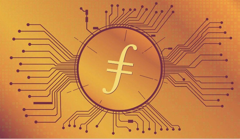FIL挖矿:IPFS未来价值至少是现在100倍,你准备好了吗?