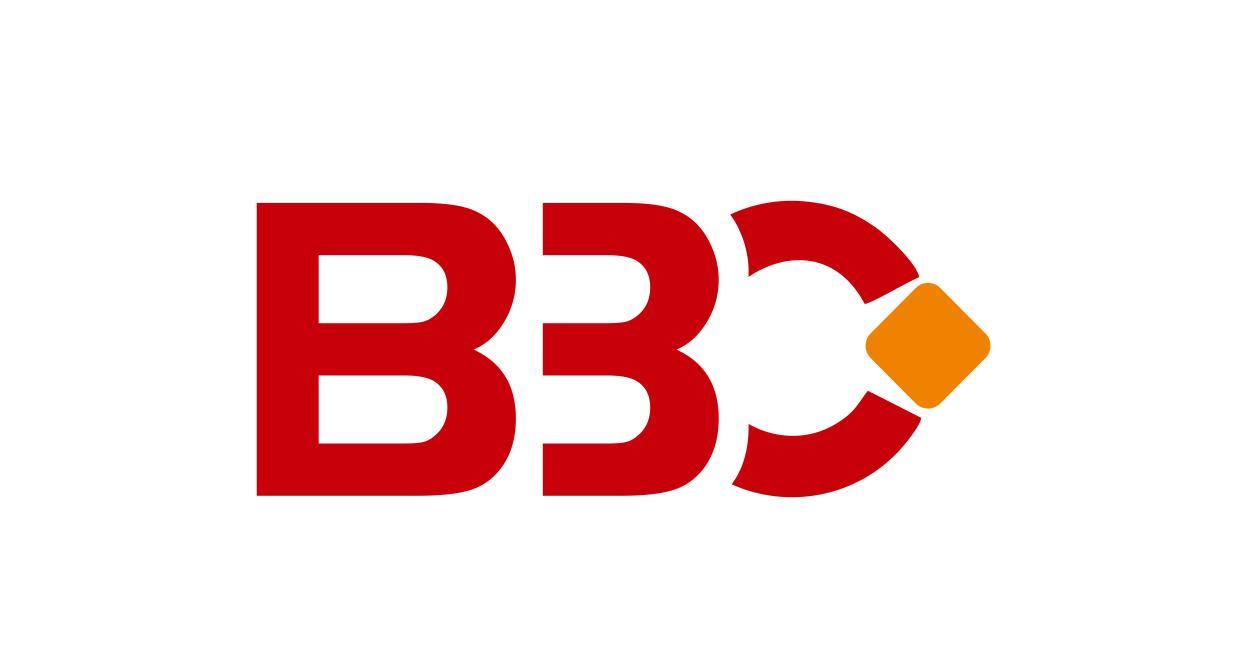呗呗链BBL Chain 2021强势来袭,5月份全球启动