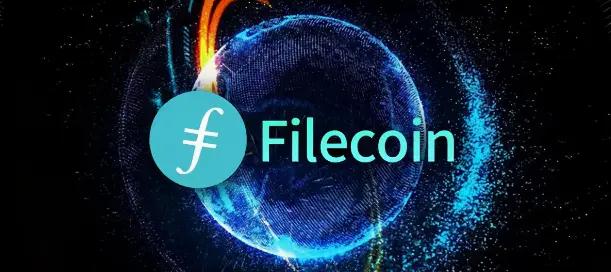 作为分布式存储,Filecoin将引领全球数据风暴
